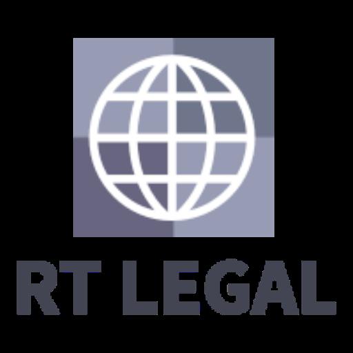 RtLegal