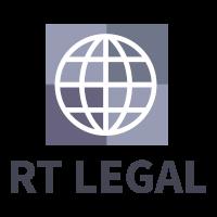 Rt-Legal