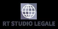 RT Studio Legale